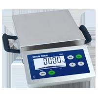 ICS226_CompactScale_200x200