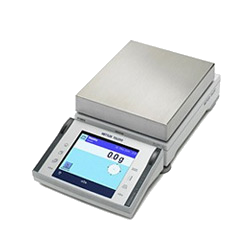 XPE Precision Lab Balances