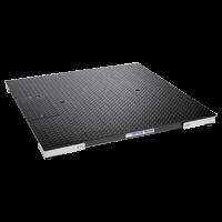 VLC Floor Scale