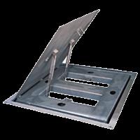 EZ-Lift Floor Scale