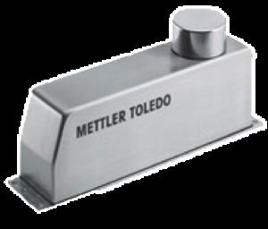 mettler toledo weigh module