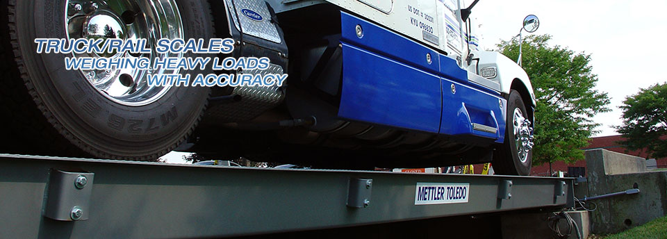 tolcarolina_2015_frontpage_slide_TruckRail
