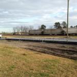 Steel Deck Truck Scale