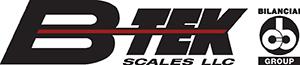 BTEK scales