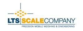 LTS scale company