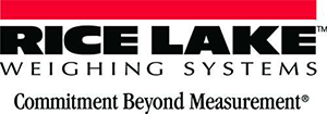 Ricelake weighing systems