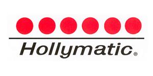 hollymatic corporation