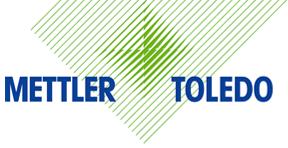 METTLER TOLEDO Industrial Scales
