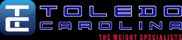 toledo_blue_logo