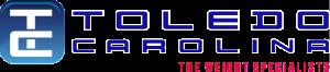 toledo_blue_logo_v2