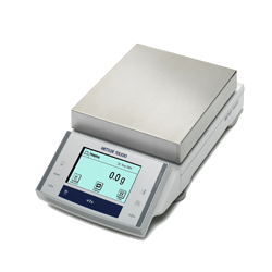 XS Precision Lab Balances