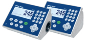 ind246 Weighing Scale Terminal