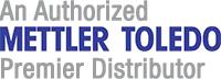 mettler_logo