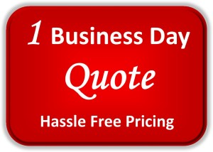 Hassle Free Pricing