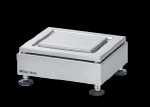 PFK PBK WEIGHING PLATFORM SCALE