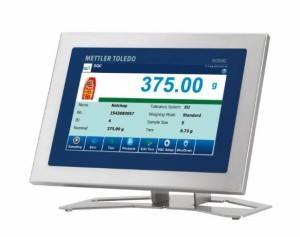 IND 890 Weighing Terminal